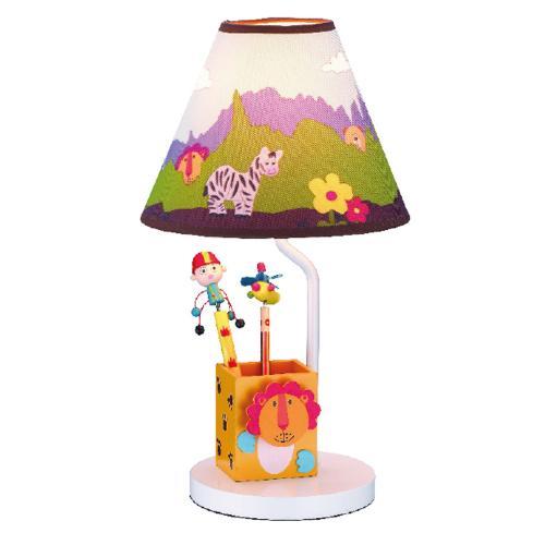 ACA LIGHTING - Нощна лампа  BAMBINI LUMINAIRES  MT91301