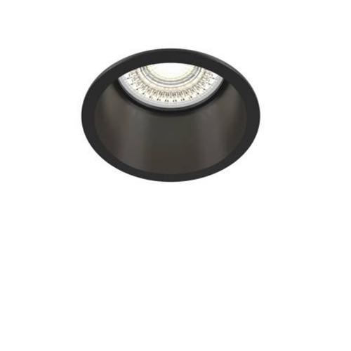 MAYTONI - Луна за вграждане SHARE  DL051-1B GU10, 15W