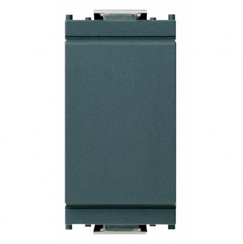 VIMAR - 16542 празен модул сив IDEA
