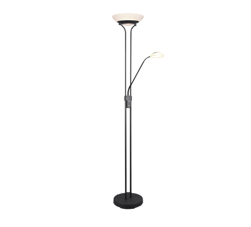 TRIO - Лампион ORSON – R40073532