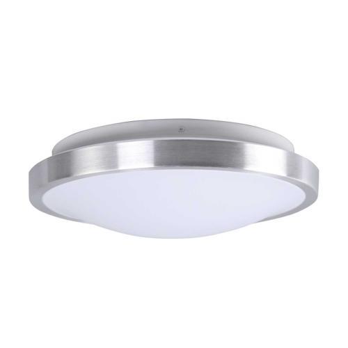 ACA LIGHTING - Плафон   WALL & CEILING LUMINAIRES  AV32040RN
