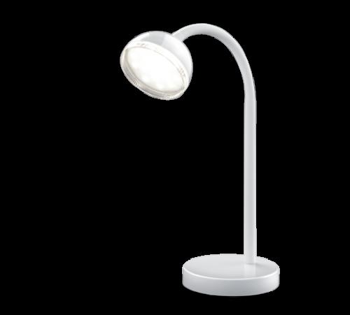 TRIO - Настолна лампа  Bolou  572810101