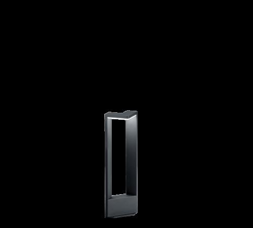 TRIO - Градински  стълб   GANGES – 521760142