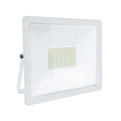 ACA LIGHTING - LED прожектор 80W, 4000K IP65 неутрална светлина Q8040W