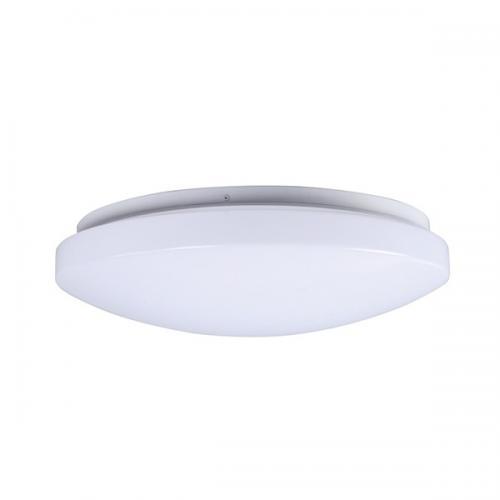 ACA LIGHTING - Плафон   WALL & CEILING LUMINAIRES  AV22040RC