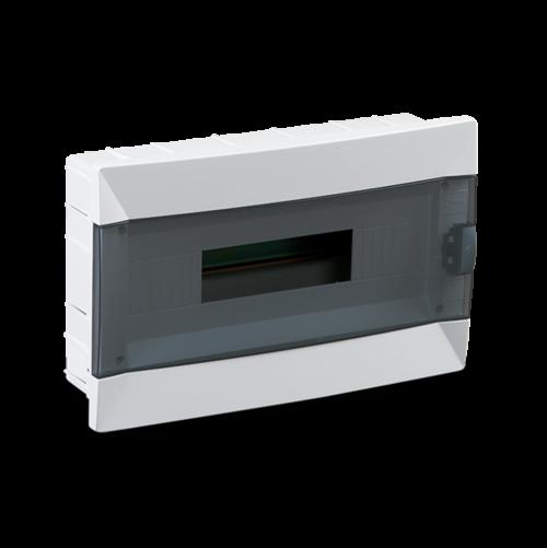 MAKEL - Табло за 16 броя автоматични прекъсвачи вграден монтаж 63016