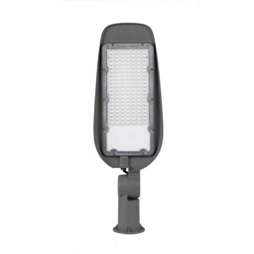 ULTRALUX - LUTD10042 LED тяло за улично осветление 100W, 4200K, 220V-240V AC, IP65