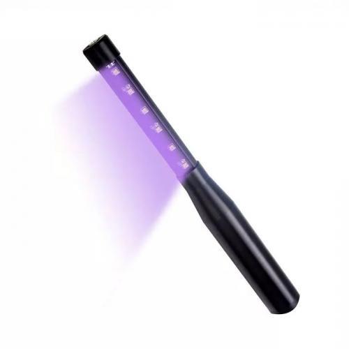 V-TAC - UV-C Лампа за Дезинфекция Мини SKU: 11220 VT-3214