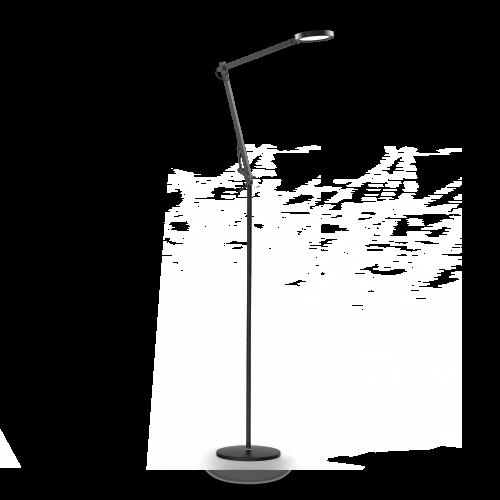 IDEAL LUX - Лампион FUTURA PT1 NERO  204949