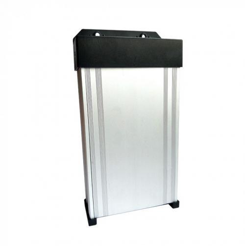 V-TAC - LED Захранване 400W 12V 33.33А IP45 SKU: 3233 VT-21401
