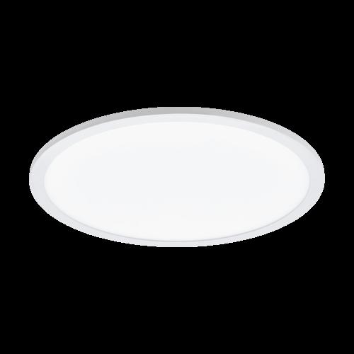 EGLO - Плафон   SARSINA-A 98208