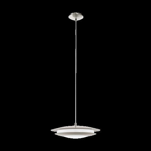 EGLO - pendant luminaire MONEVA-C  98043