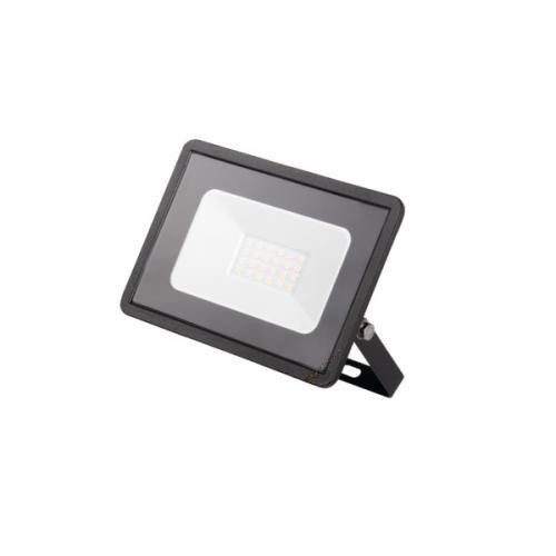 KANLUX - LED прожектор GRUN V2 LED-20-B 20W 1500lm 4000K IP65 31151