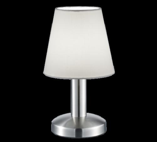 TRIO - Нощна лампа  Mats  599600101