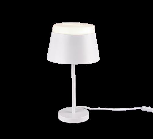 TRIO - Настолна  лампа  BARONESS – 508900231