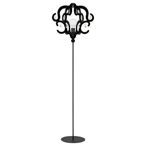 NOWODVORSKI - Лампион KATERINA 5212