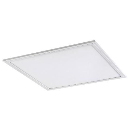 RABALUX - LED Панел за външен монтаж 59,5x59,5 40W 1458 BARTEK