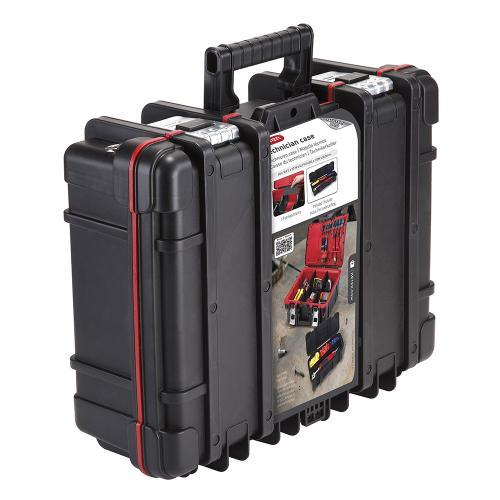 KETER - Куфар за инструменти TECHNICIAN 17198036