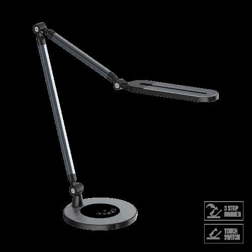 LUXERA - Настолна  лампа  PTYAS 31210