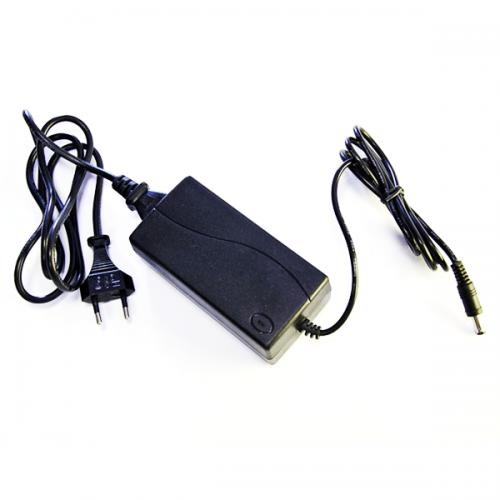 V-TAC - LED Захранване  30W 12V 2.5A Пластик SKU 3238 VT-23031
