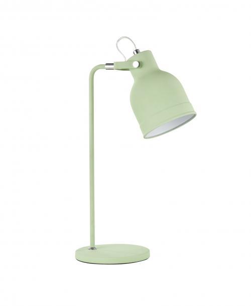 MAYTONI - Настолна лампа Pixar Z148-TL-01-E