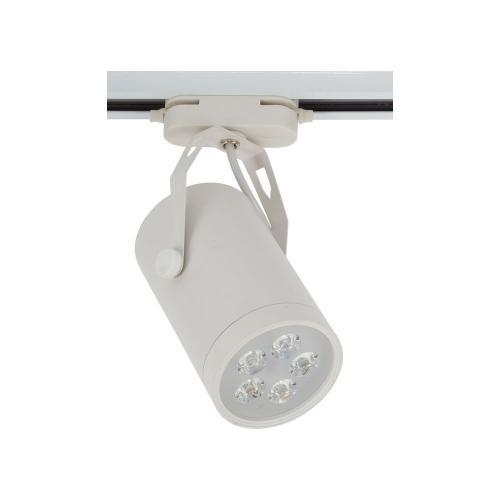 NOWODVORSKI - LED прожектор STORE LED  WHITE 5947
