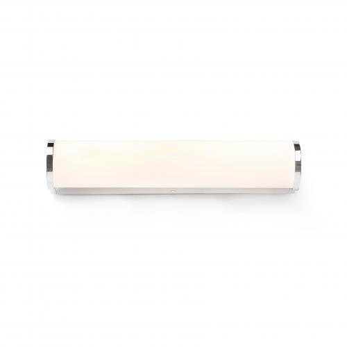 FARO - LED Аплик влагозащетен за баня IP44 DANUBIO 63601