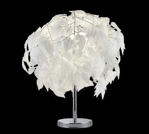 TRIO - Нощна лампа  LEAVY – R50461001