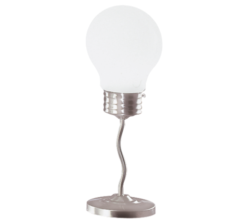 TRIO - Настолна  лампа   EDISON – 5601011-07