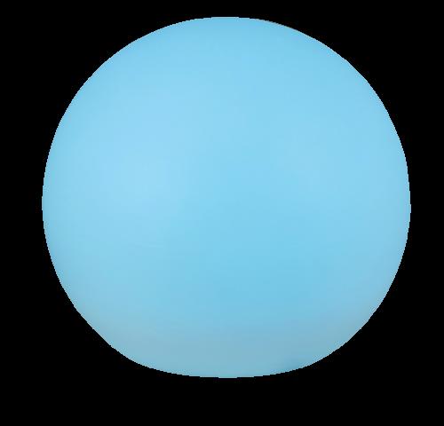 RABALUX - Декоративно градинско осветително тяло Jena 8750