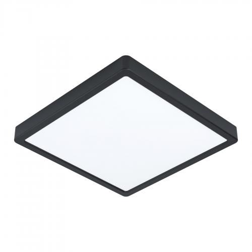 EGLO - LED Плафон за баня IP44  FUEVA-98854