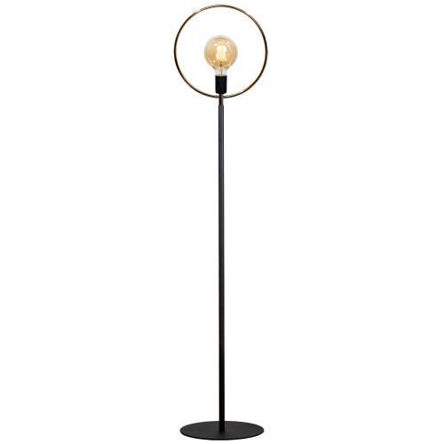 LIS LIGHTING - Лампион  ROLLO 5978P-H02  E27, 1x40W, H:155, D:34 cm
