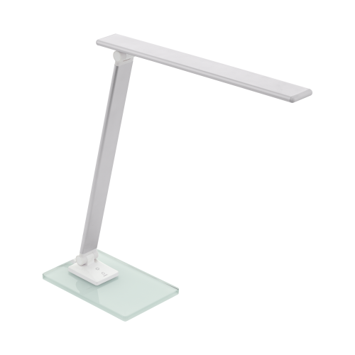 EGLO - Настолна лампа  98248  CONVERSANA