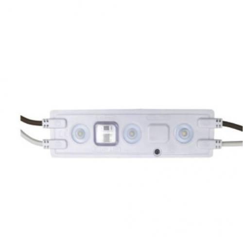 ACA LIGHTING - LED Модул 2.5W 3LED SMD 2835 IP67 4000K 230258040SM