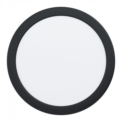 EGLO - LED луна за вграждане FUEVA-Z 98846