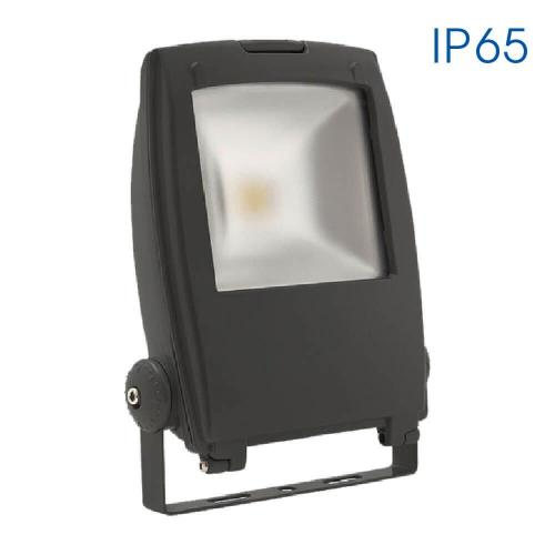 VIVALUX - LED прожектор ARES LED 50W GF CL 4000K VIV003082