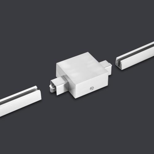Fischer And Honsel - Елемент на осветителна система  m6 - HV TRACK 3  24570