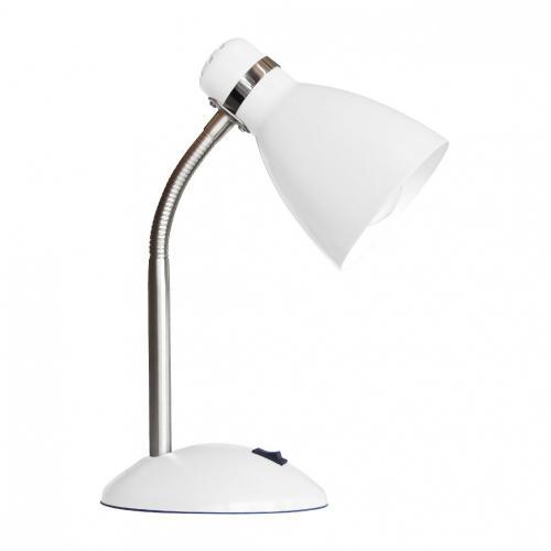 ESTO - Настолна лампа 20042  STUDIO