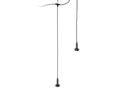 FARO - Структура за външни висящи лампи IP65 HUE 71619