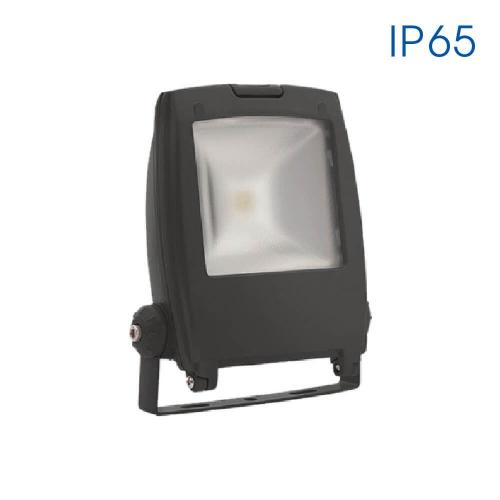VIVALUX - LED прожектор ARES LED 10W GF CL 4000K VIV003080