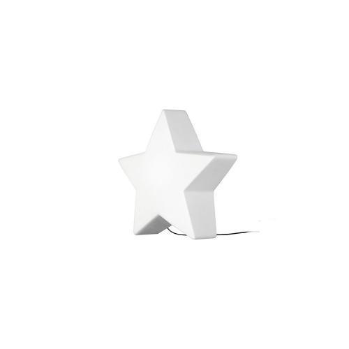 NOWODVORSKI - Градинско тяло STAR 9426