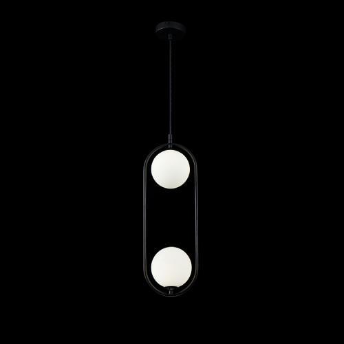 MAYTONI - Пендел   Ring  MOD013PL-02B