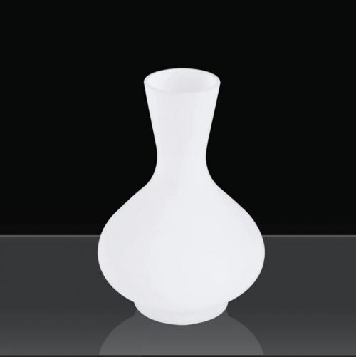 EFE GLASS - Полилейно стъкло 024 OPAL