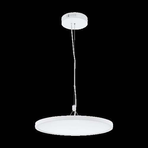 EGLO - pendant luminaire CERIGNOLA-C  98606