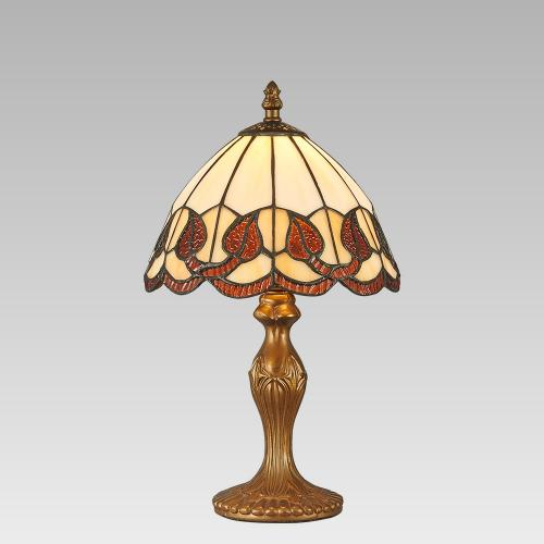 PREZENT - Нощна лампа    TIFFANY  118