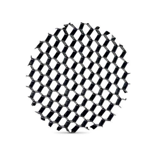 IDEAL LUX - Филтър за модулна луна DYNAMIC FILTER HONEYCOMB 208671