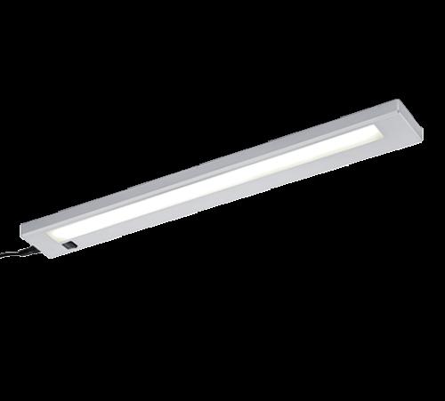 TRIO - LED линейно тяло  ALINO – 272970787
