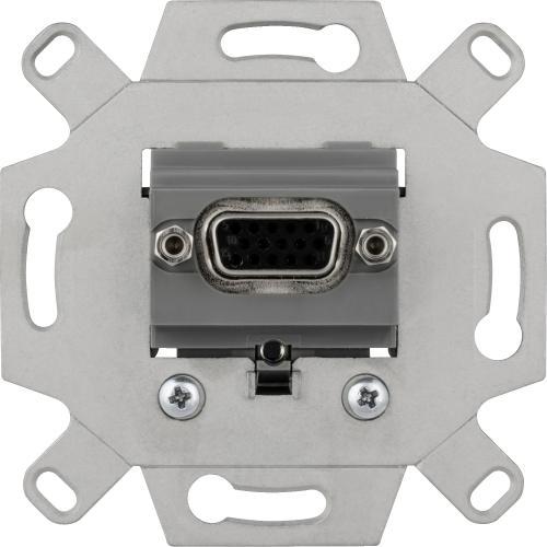 SCHNEIDER ELECTRIC - MTN4585-0000 VGA insert