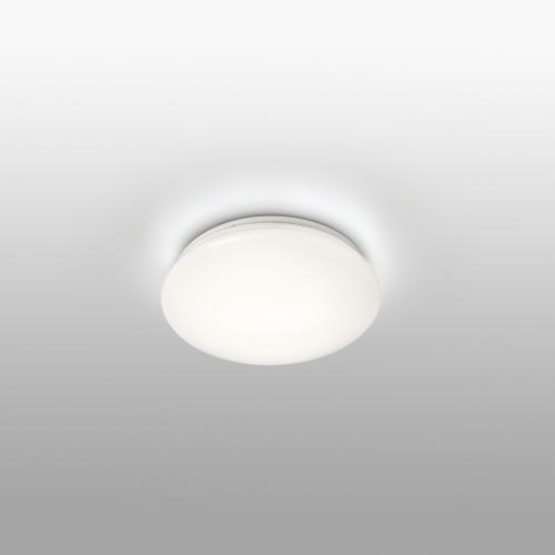 FARO - Плафон RONDA-P LED 63309