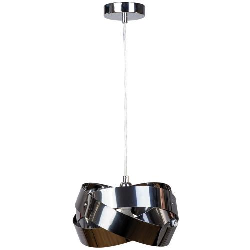 LIS LIGHTING - Пендел TORNADO 5013Z-H45 E14, 1x40W, H100, D30cm
